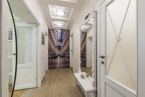 Квартира Франко Ивана, 3, Киев, Z-363044 - Фото 25