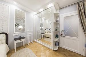 Квартира Франко Ивана, 3, Киев, Z-363044 - Фото 15