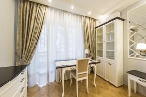 Квартира Франко Ивана, 3, Киев, Z-363044 - Фото 13
