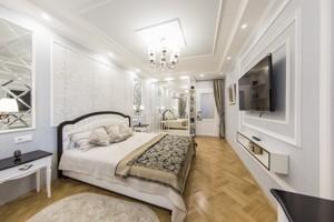 Квартира Франко Ивана, 3, Киев, Z-363044 - Фото 14