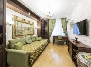 Квартира Франко Ивана, 3, Киев, Z-363044 - Фото 10
