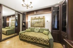 Квартира Франко Ивана, 3, Киев, Z-363044 - Фото 11