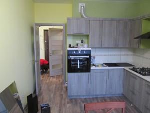 Квартира Юнацька, 19, Київ, Z-502670 - Фото 10
