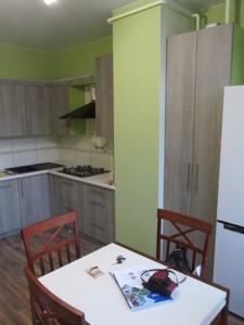Квартира Юнацька, 19, Київ, Z-502670 - Фото 9