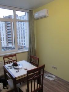 Квартира Юнацька, 19, Київ, Z-502670 - Фото 7