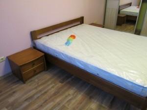 Квартира Юнацька, 19, Київ, Z-502670 - Фото 5