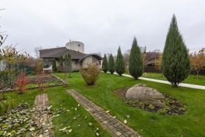 Будинок Вишеньки, D-34825 - Фото 4