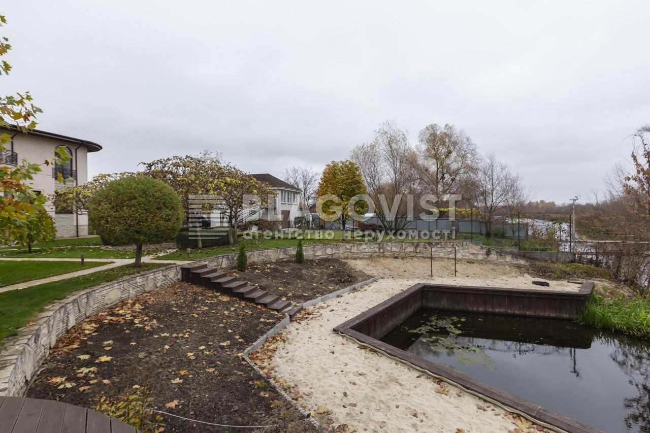 Дом D-34825, Вишенки - Фото 14