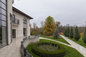 Будинок Вишеньки, D-34825 - Фото 16