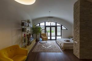 Дом Вишенки, D-34825 - Фото 27