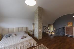 Дом Вишенки, D-34825 - Фото 28