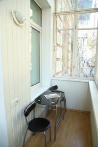 Квартира Михайлівська, 19, Київ, B-69627 - Фото 7