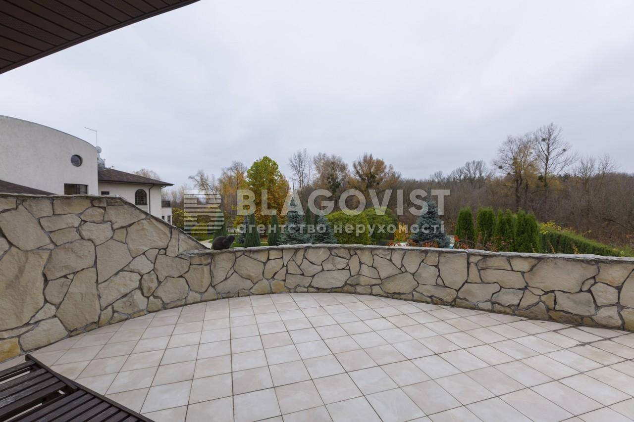 Дом D-34825, Вишенки - Фото 54