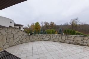 Дом Вишенки, D-34825 - Фото 51
