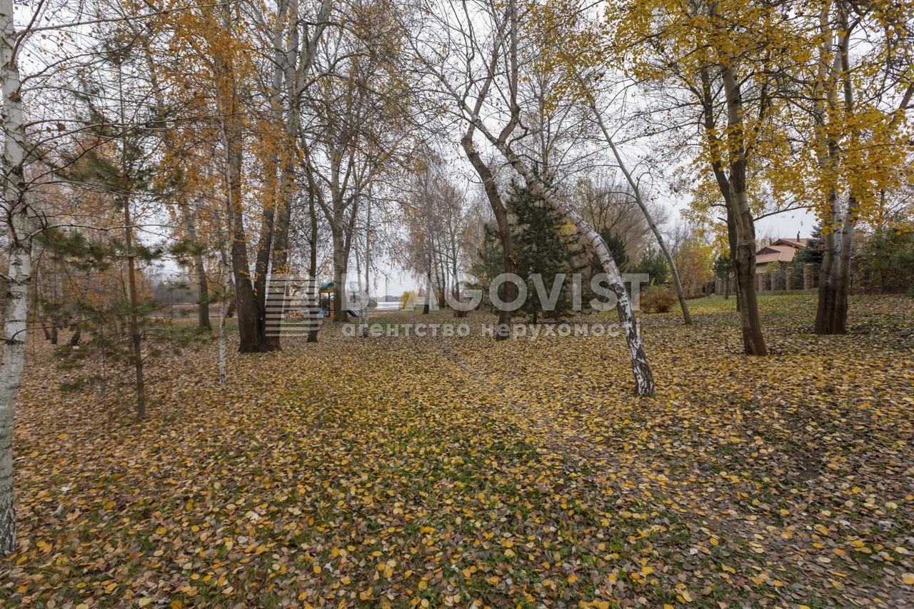 Дом D-34825, Вишенки - Фото 57