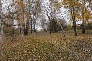 Дом Вишенки, D-34825 - Фото 54