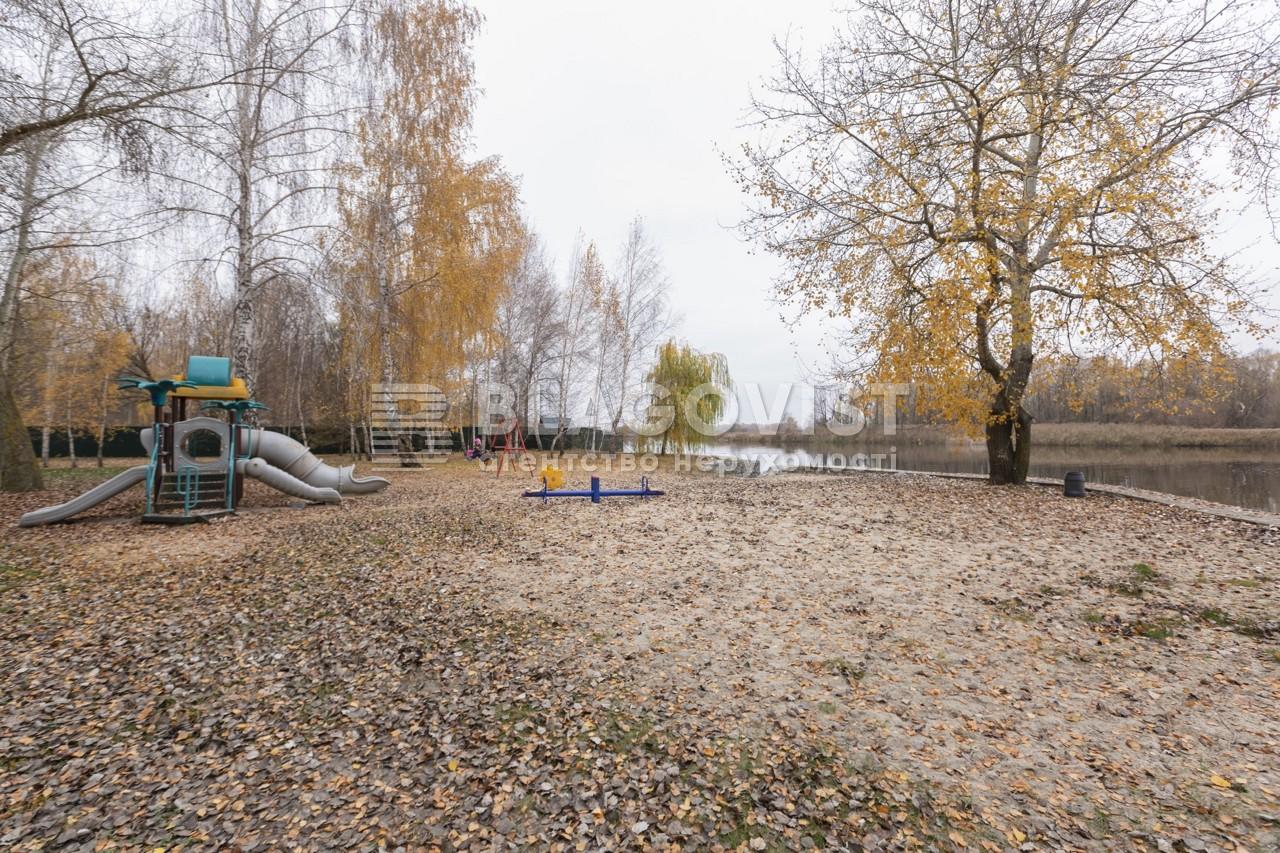 Дом D-34825, Вишенки - Фото 58
