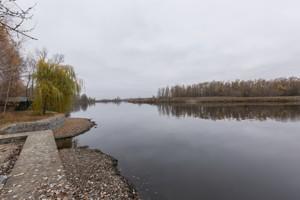 Будинок Вишеньки, D-34825 - Фото 57