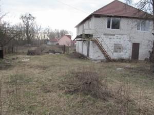 Земельный участок Вишенки, F-41369 - Фото 6