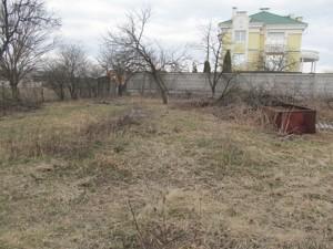 Земельный участок Вишенки, F-41369 - Фото 7