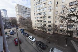 Квартира Омеляновича-Павленка Михайла (Суворова), 14/12, Київ, C-106134 - Фото 22