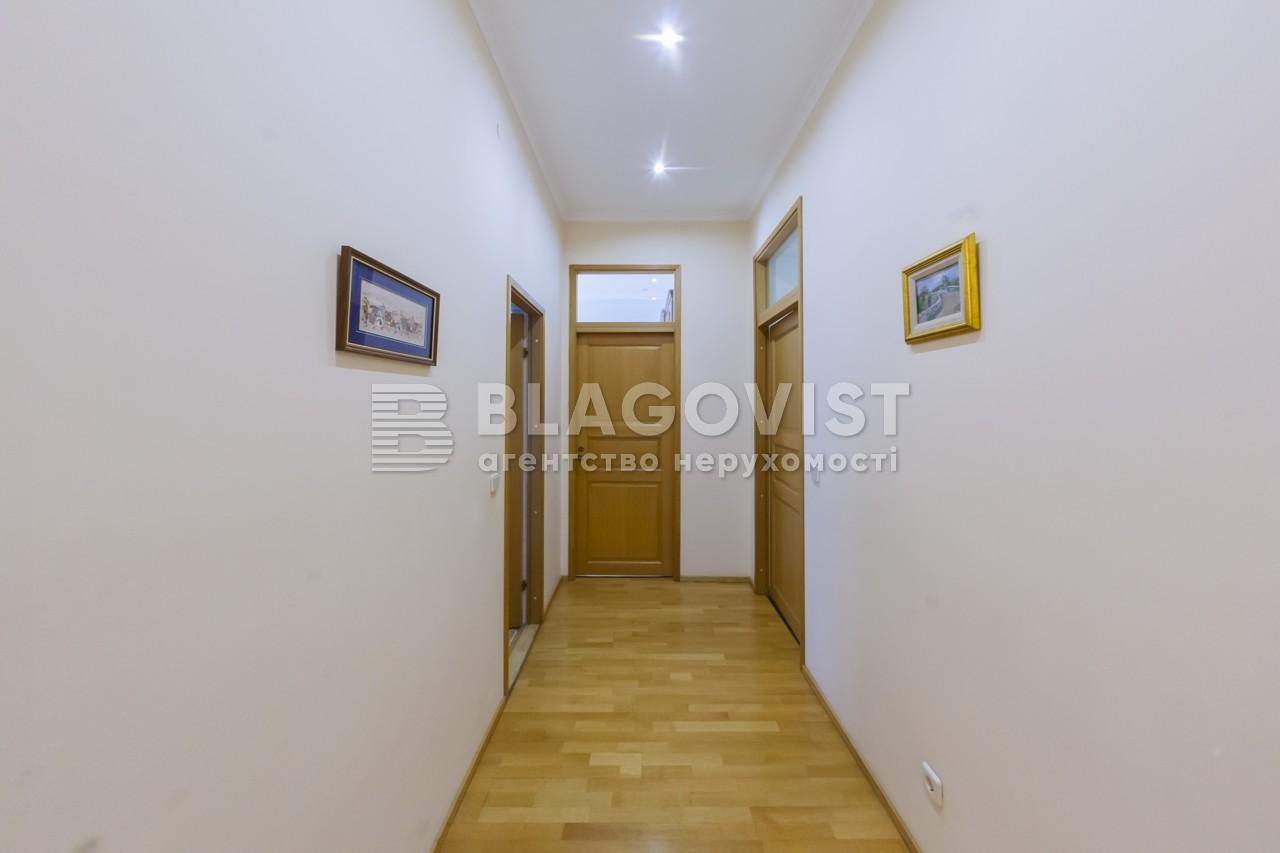Квартира C-106134, Емельяновича-Павленко Михаила (Суворова), 14/12, Киев - Фото 19