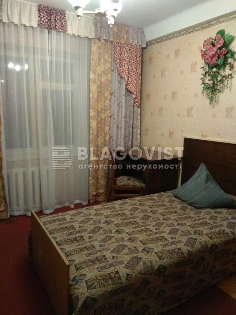 Квартира G-22290, Плеханова, 4а, Киев - Фото 4