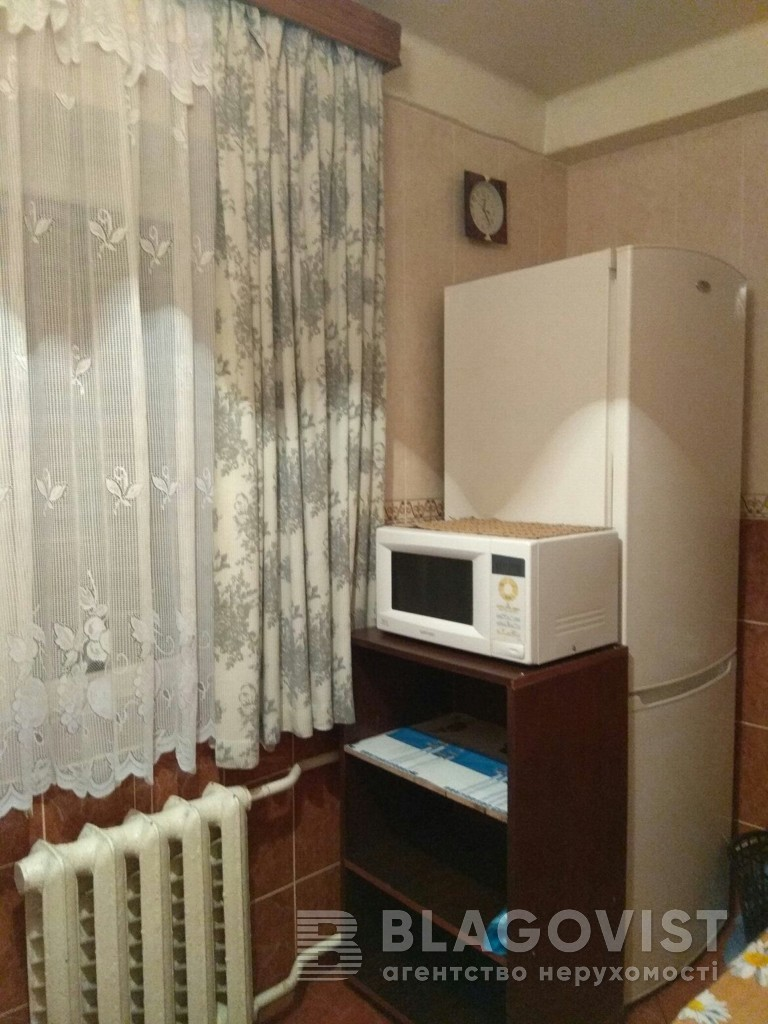 Квартира G-22290, Плеханова, 4а, Киев - Фото 6