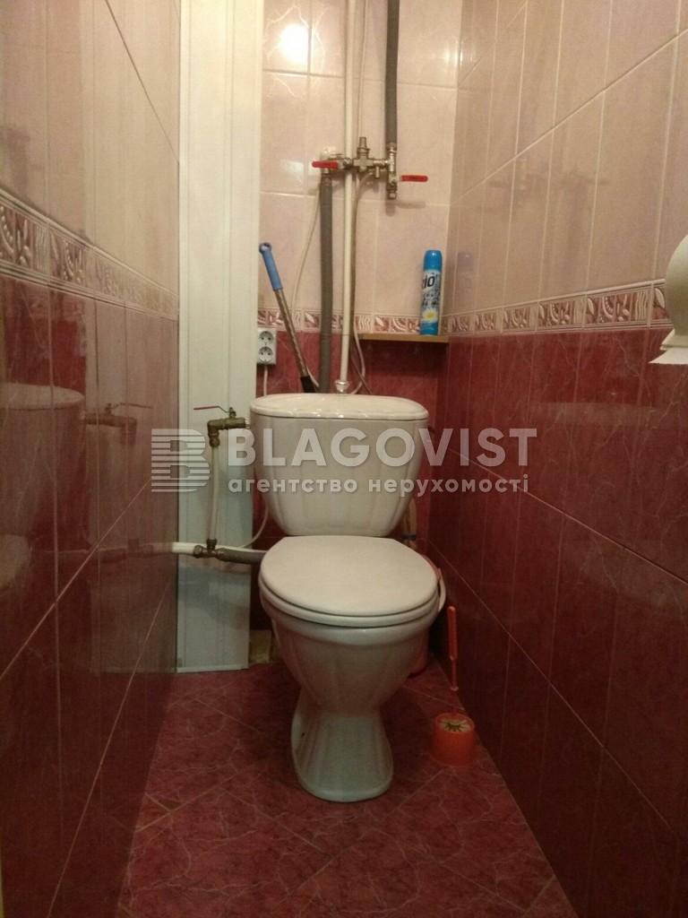 Квартира G-22290, Плеханова, 4а, Киев - Фото 8