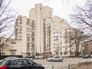 Квартира Дашавская, 25, Киев, Z-538306 - Фото