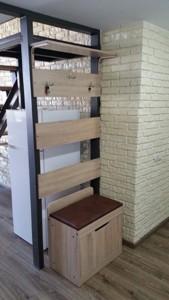 Квартира Народного Ополчения, 7, Киев, Z-368166 - Фото 15