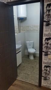 Квартира Народного Ополчения, 7, Киев, Z-368166 - Фото 13