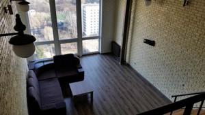 Квартира Народного Ополчения, 7, Киев, Z-368166 - Фото