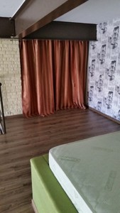 Квартира Народного Ополчения, 7, Киев, Z-368166 - Фото 6