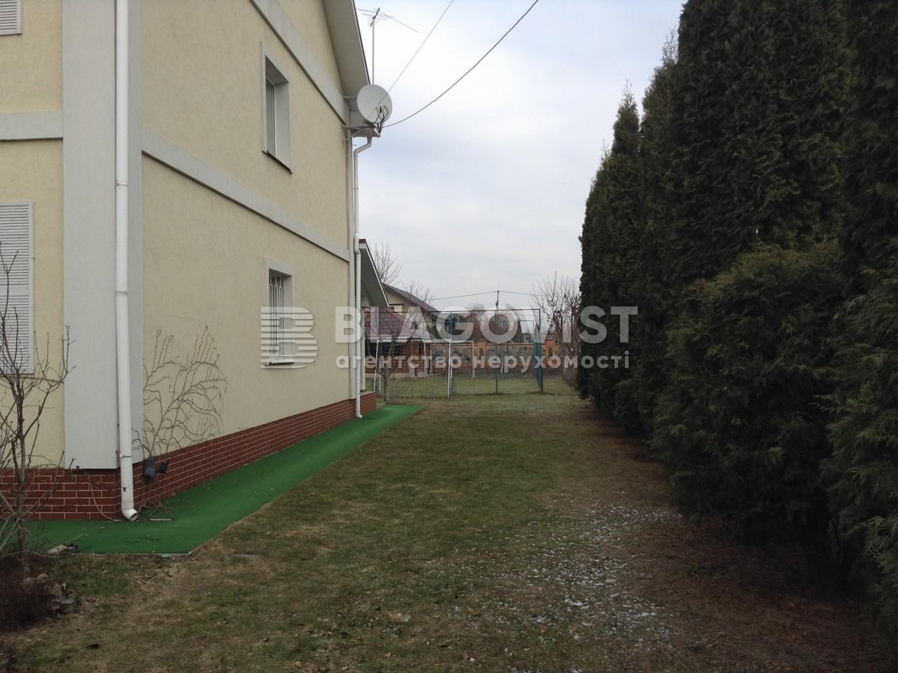 Дом R-24821, Звездная, Софиевская Борщаговка - Фото 21