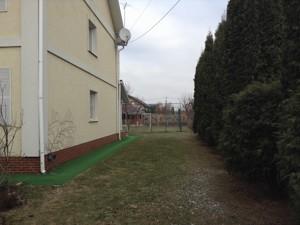 Будинок Зоряна, Софіївська Борщагівка, R-24821 - Фото 20