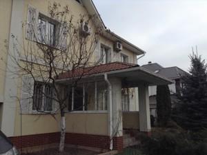 Будинок Зоряна, Софіївська Борщагівка, R-24821 - Фото 1