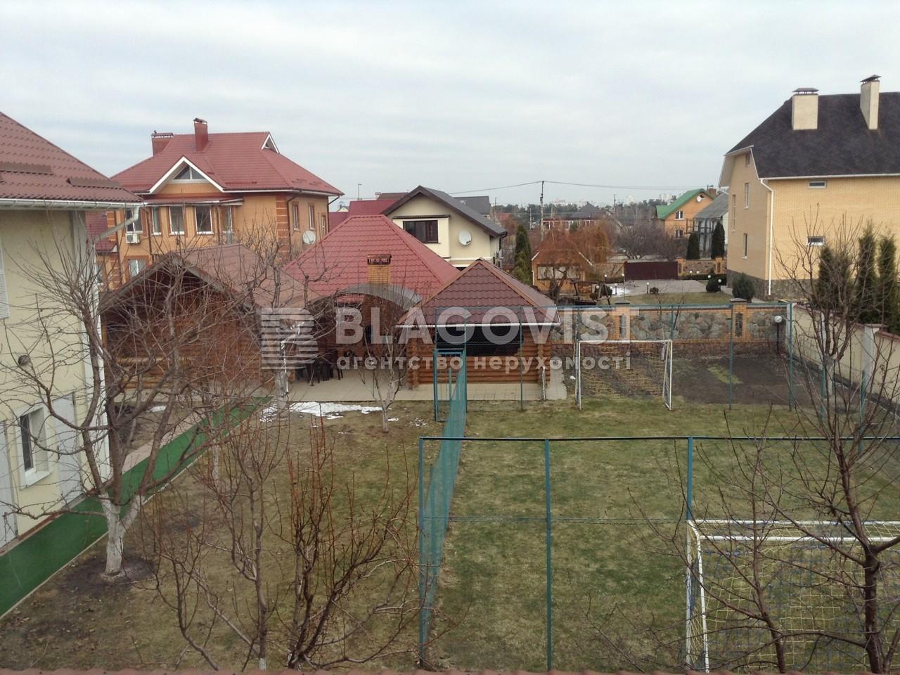 Дом R-24821, Звездная, Софиевская Борщаговка - Фото 15