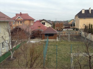 Будинок Зоряна, Софіївська Борщагівка, R-24821 - Фото 14