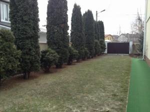 Будинок Зоряна, Софіївська Борщагівка, R-24821 - Фото 22