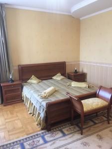 Квартира Ахматової Анни, 47, Київ, Z-590488 - Фото3