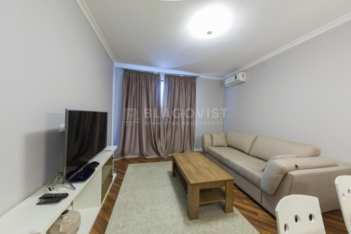 Квартира, F-40412, 60