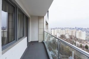 Квартира Голосіївський проспект (40-річчя Жовтня просп.), 60, Київ, F-40412 - Фото 15