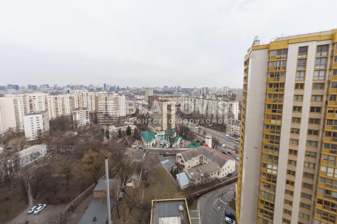 Квартира F-40412, Голосеевский проспект (40-летия Октября просп.), 60, Киев - Фото 20