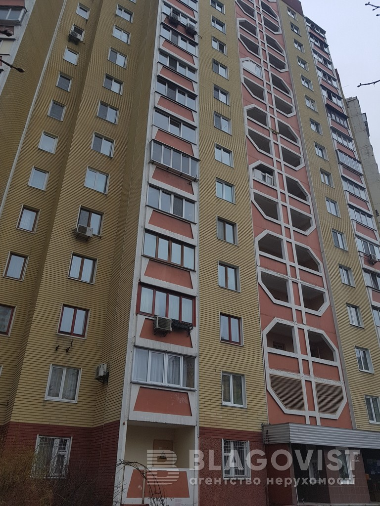 Квартира R-5001, Урлівська, 9, Київ - Фото 4