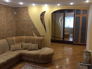 Квартира Святошинська пл., 1, Київ, Z-385355 - Фото3