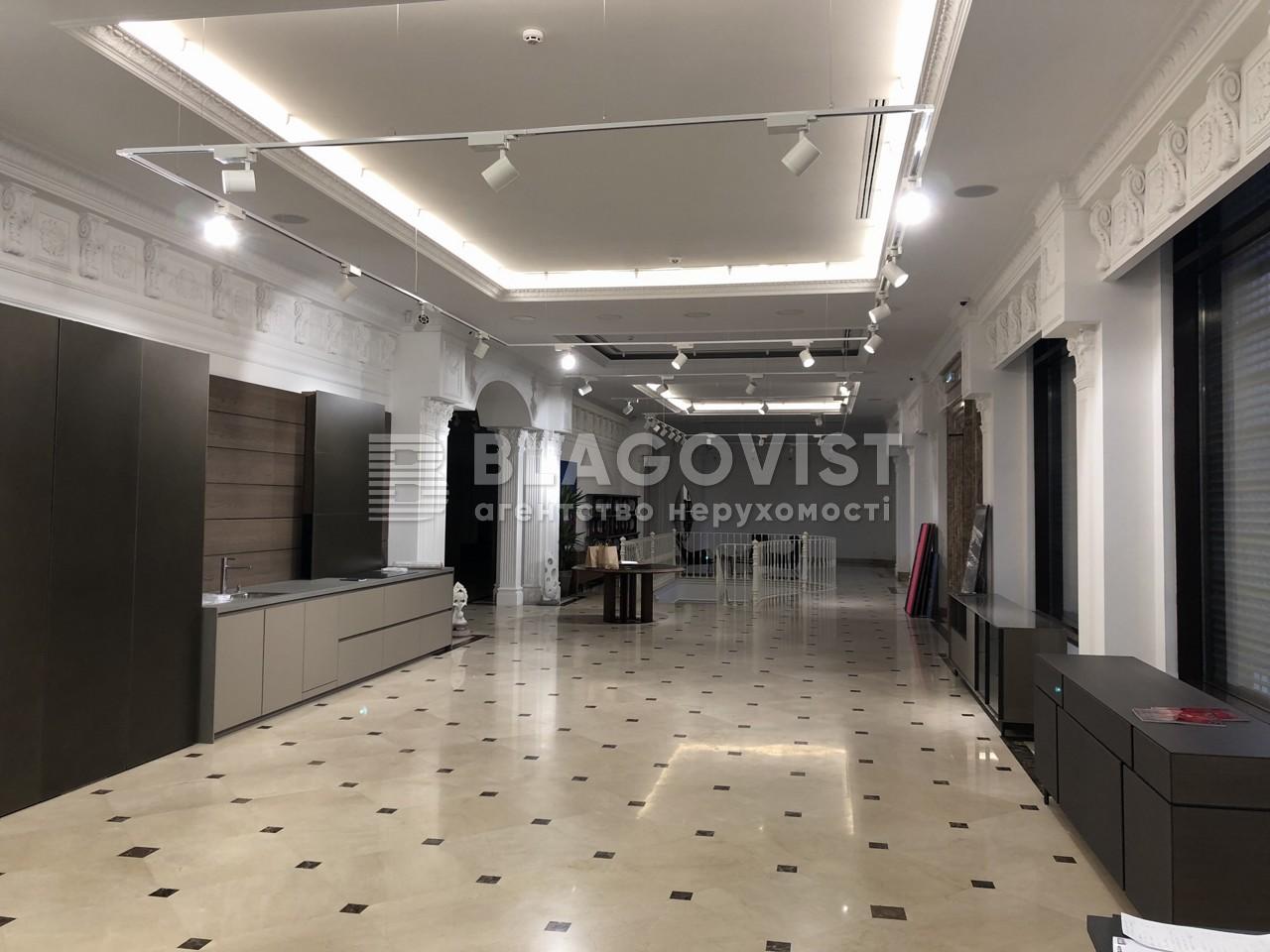 Магазин, R-24900, Грушевского Михаила, Киев - Фото 16