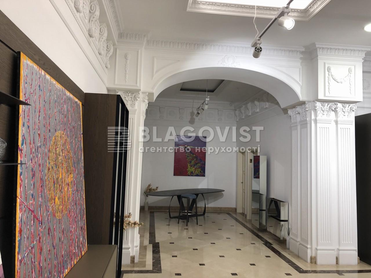 Магазин, R-24900, Грушевского Михаила, Киев - Фото 19
