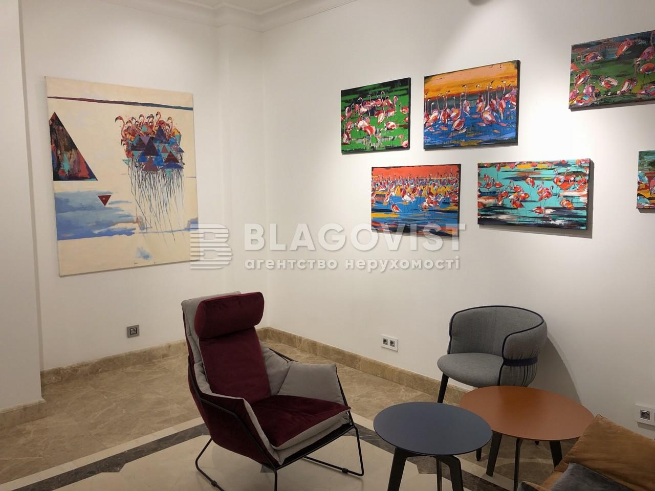 Магазин, R-24900, Грушевского Михаила, Киев - Фото 17