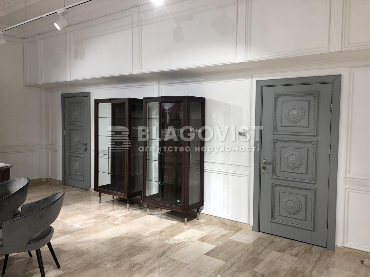 Магазин, R-24900, Грушевского Михаила, Киев - Фото 10